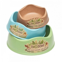 fc-becobowl-2--0003982
