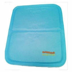 sscoolpads--0006177